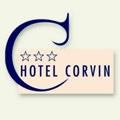 corvinhotel