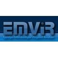emvir_2