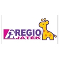regio_logo