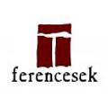 ferencesek