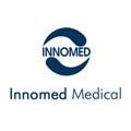 innomed_medical