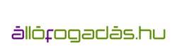 www.allofogadas.hu