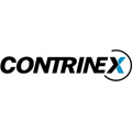 Contrinex_logo