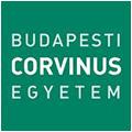 corvinus